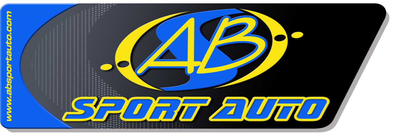 AB Sport Auto